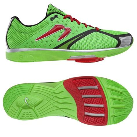 s newton running shoes newton distance s iii stability mens running shoes