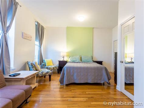 1 bedroom apartment new york new york apartment 1 bedroom apartment rental in prospect heights ny 9832
