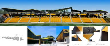 work samples rossetti kennesaw state university soccer