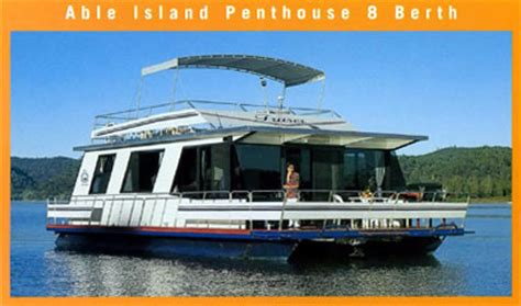 hawkesbury house boats quot hawkesbury river boat hire charters kayak tours houseboats quot