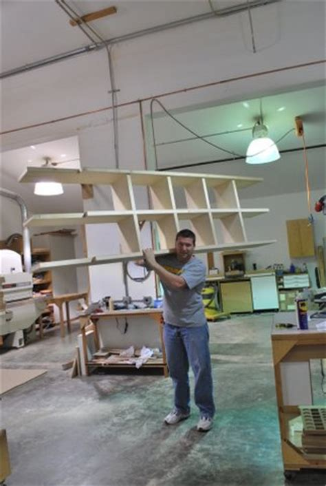 awi woodwork awi members large door solution non warping patented