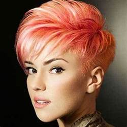 dhort hair cits for womens 50 super chic short haircuts for women hair motive hair