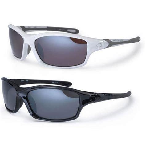 Kacamata Sunglasses Daytona Black Blue wiggle bloc daytona sunglasses performance sunglasses