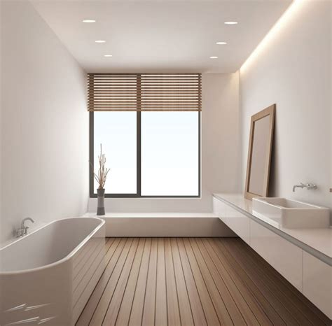 1000 images about lighting bathroom on drywall squares and bathroom modern ax5624 astro trimless ip65 downlight in white dimmable gu10 shower light