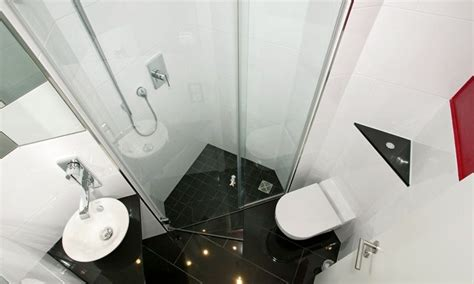 badezimmerrenovierung checkliste badezimmer renovieren dekor