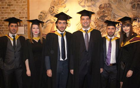 Cass Business School Executive Mba by Class Of 2014 Stelios Scholars Graduate From Cass