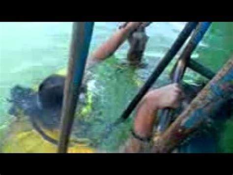 banana boat ride penticton alibaug picnic banana ride doovi