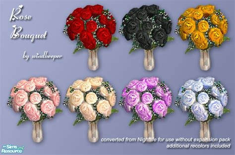 Wedding Bouquet Keeper by Windkeeper S Bouquet