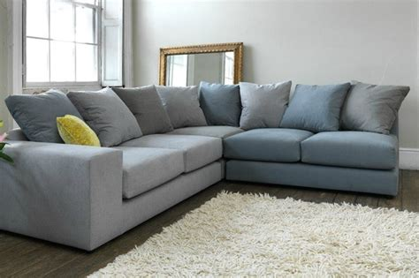 funky fabric sofas funky leather corner sofas sofa menzilperde net