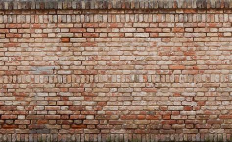 outside brick wall designs blank brick wall outside datenlabor info