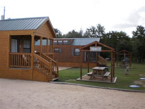 Cabin Rentals Hill Country by Cabin Rental Hill Country Yelp