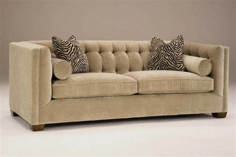 living room fabric sofas buy fabric sofa for living room in lagos nigeria