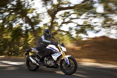Motorrad H Ndler Wien by Motorrad H 228 Ndler Bmw Wien Motorradzentrum