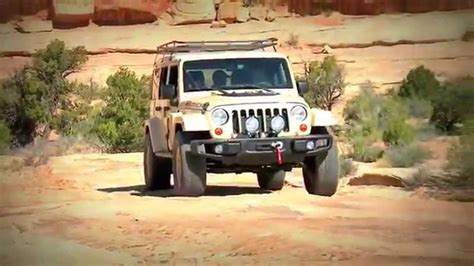 african safari jeep 49th annual easter jeep safari 2015 jeep wrangler africa