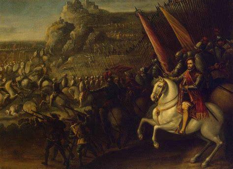 images of kalinga the result of the kalinga war during asoka s period