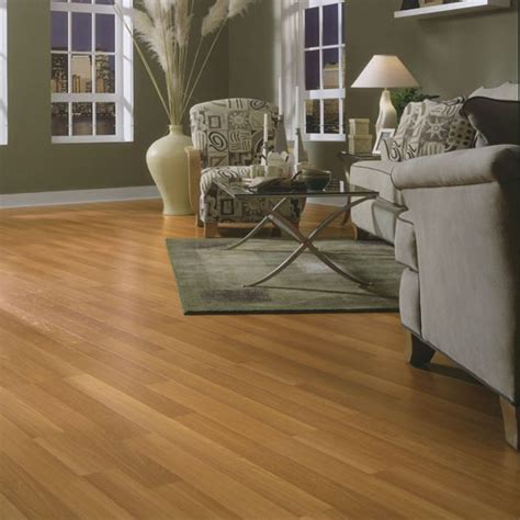Hardwood Floors Vs Carpet Wood Flooring Laminate Vs Engineered Vs Real Wood Kitchencrate Bathcrate Corporate