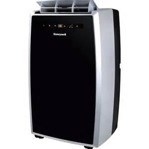 air conditioners honeywell