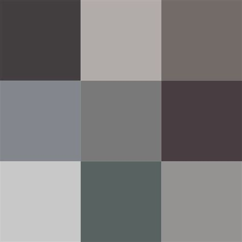 file color icon gray v2 svg wiktionary
