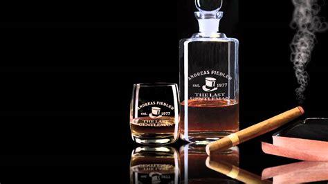 whiskey glas gravieren whiskyglas mit gravur gravierte whisky gl 228 ser