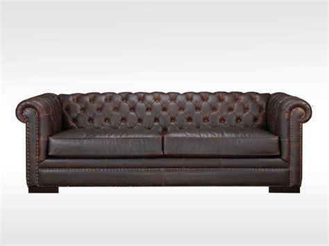 sofas brentwood classics