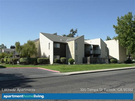 lakeside appartments lakeside apartments turlock ca apartments for rent