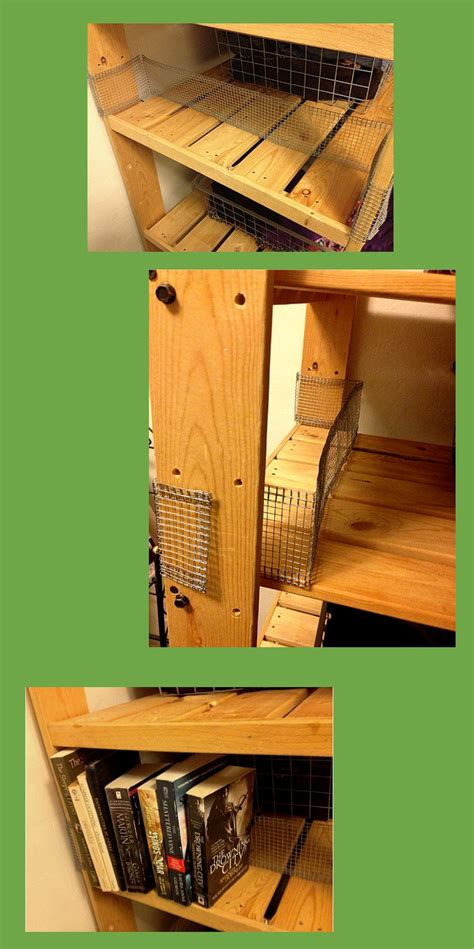 ikea wire mesh drawers 17 best images about diy ikea gorms on