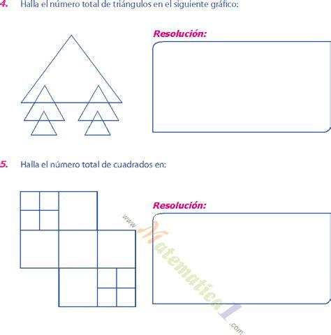 figuras geometricas segundo de primaria tambi 233 n le puede interesar