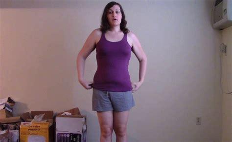 photo feminizing men with estradiol photography my body 2 year hrt update mtf youtube