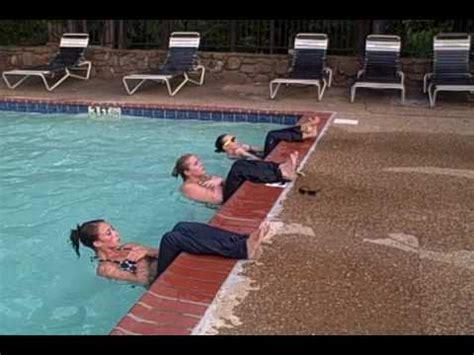50 10 hydro workout mov
