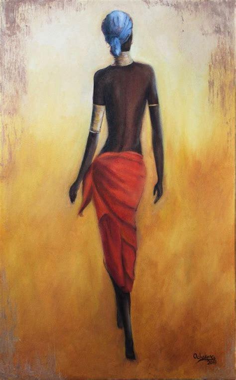 imagenes negras africanas para cuadros cuadros y laminalar africanas buscar con google