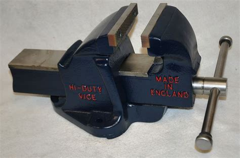 6 bench vice 14 best images about bench vise restorations on pinterest