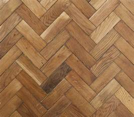 reclaimed oak herringbone parquet flooring no
