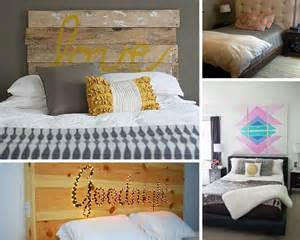 Diy Bedroom by Diy Projects For Teens Bedroom Diy Ready