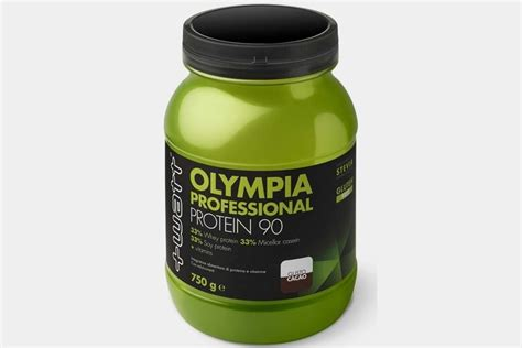 protein 90 professional olympia professional protein 90