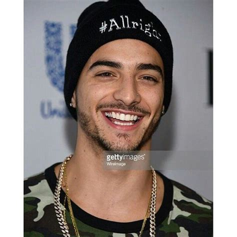 maluma colombian singer 118 best images about malumaniatic s on pinterest