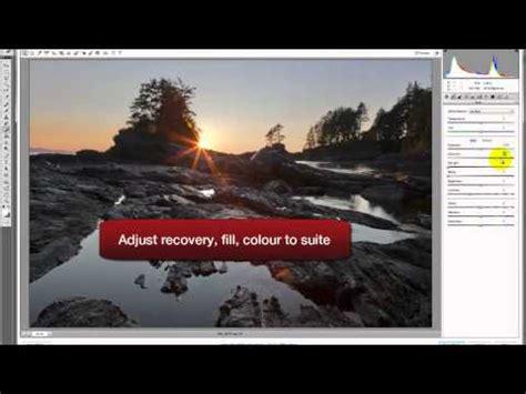 photoshop tutorials pdf in kannada landscape photography photoshop tutorial marc adamus