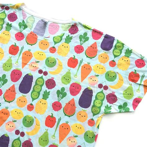 t shirts with vegetables on them 82 best images about shirts with fruit on them on