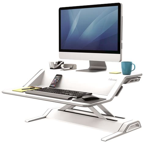 sit stand treadmill desk sit stand solutions height adjustable desk variable