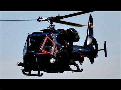 Blue Thunder Helicopter Tour 2017 new version custom airwolf 500size rc heli test fl doovi