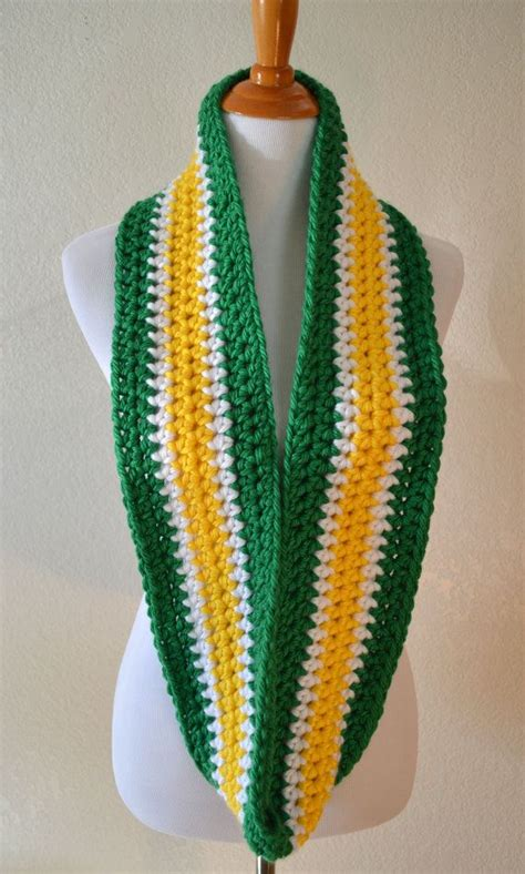 packers colors best 25 green bay packers colors ideas on