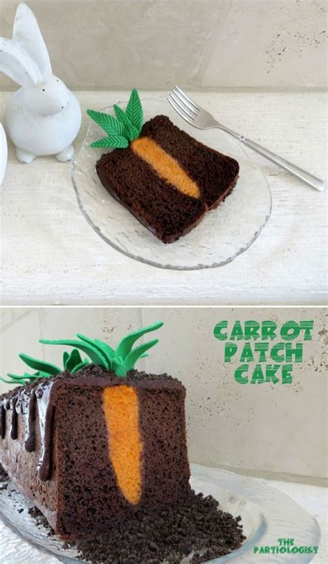 30 Surprise Inside Cake Ideas (with pictures & recipes)   ??