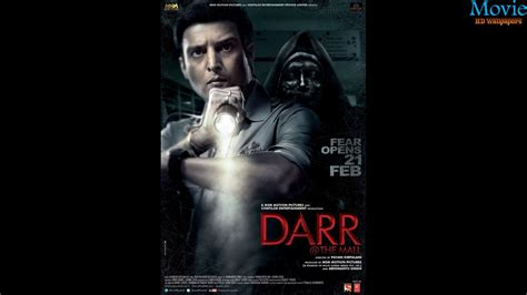 Darr The Mall 2014 Full Movie Darr The Mall 2014 Movie Hd Wallpapers