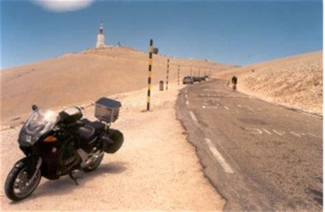 Motorradtouren Zentralmassiv Frankreich by Motorradtour Sommer 2002 Frankreich Zentralmassiv