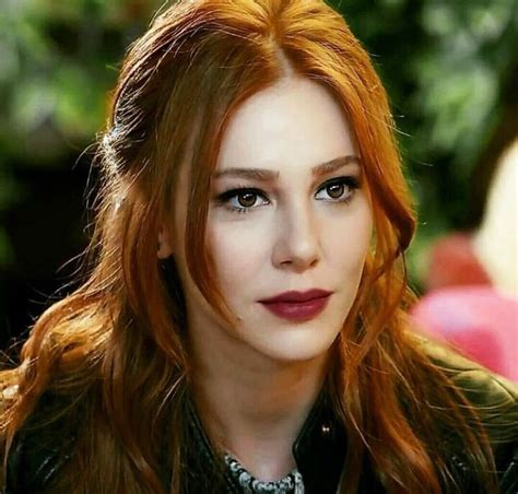 famous female turkish actresses 196 best defom images on pinterest elcin sangu