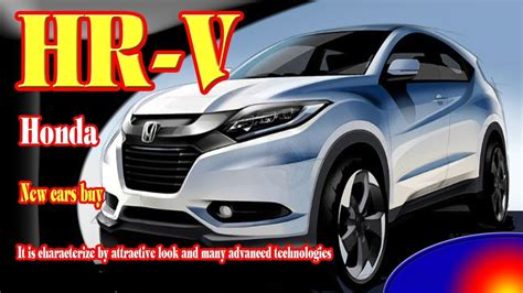 hrv redesign 2018 honda hrv review 2018 honda hrv redesign 2018
