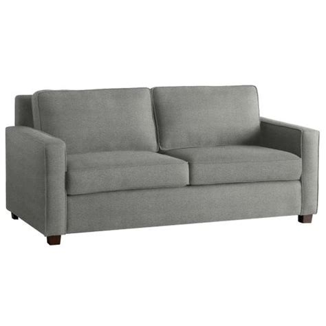 heather grey sofa heather grey couch bing images