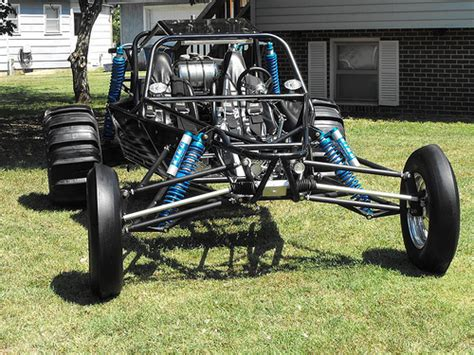 4 Seater Rail Buggy Frame Kits by Travel Sand Rail Frame Page 2 Frame Design