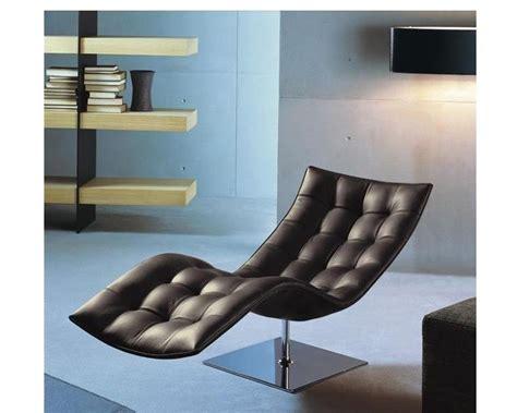design zetel lederen lounge retro design zetel bestelshop