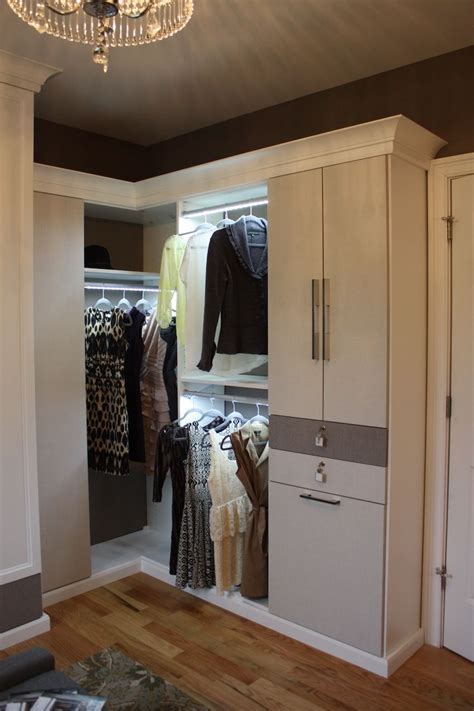 a stately traditional home features elegant decor living wardrobe or closet placement tips amazing natural home design