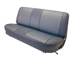 ford f150 bench seat replacement 2000 ford ranger bench seats autos post